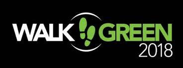 Green Walk for Mental Wellness