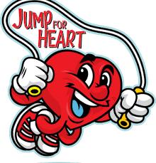 JUMP ROPE FOR HEART returns to San Lorenzo Ruiz