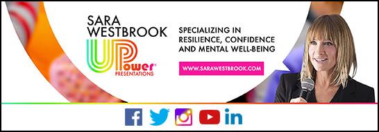 San Lorenzo Ruiz Welcomes Sara Westbrook
