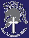 San Lorenzo Ruiz Catholic Elementary School