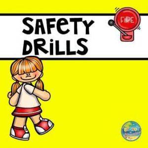 Safety Awareness Week
